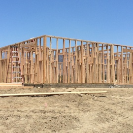 New-Home-Construction-in-Redlands-CA---RBC-Design-Build