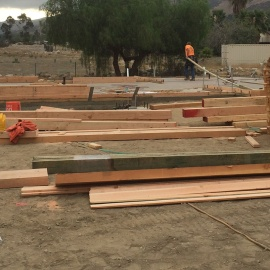 Redlands-CA-Custom-Home-Builder