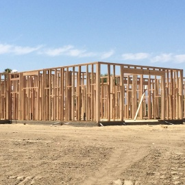 Design-Build-Firm-in-Redlands-CA---RBC-Design-Build