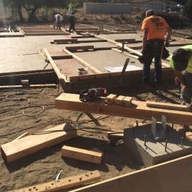 General-Contractor-for-New-Homes-in-Redlands-CA