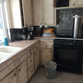 Kitchen Remodeling Contractor Beaumont CA