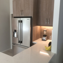 Kitchen Remodeling Contractor Corona CA