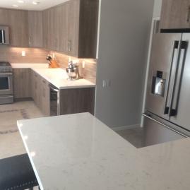 Kitchen Remodeling Contractor Desert Hot Springs CA