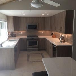 Kitchen Remodeling Contractor Hemet CA