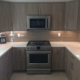 Kitchen Remodeling Contractor Indian Wells CA