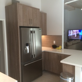 Kitchen Remodeling Contractor Jurupa Valley CA