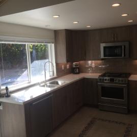 Kitchen Remodeling Contractor La Quinta CA