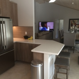 Kitchen Remodeling Contractor Lake Elsinore CA