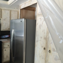 Kitchen Remodeling Temecula CA