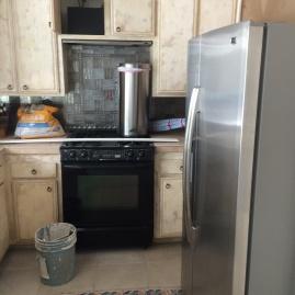 Kitchen Remodeling Wildomar CA