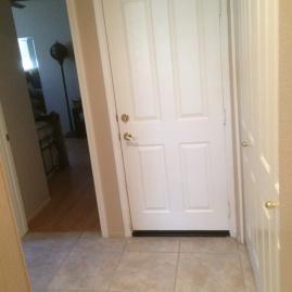Home Addition Contractor Coachella Valley CA