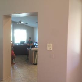 Home Addition General Contractor Coachella Valley CA