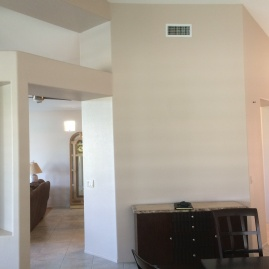 Home Addition Remodeling Services Coachella Valley CA