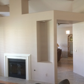 Home Addition Remodeling Services Palm Desert CA