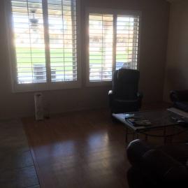 Home Building General Contractor Coachella Valley CA