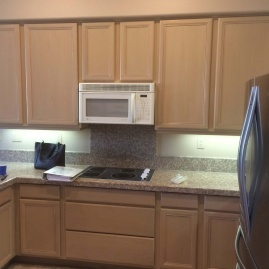 Residential Remodeling Contractor Coachella Valley CA