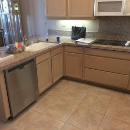 Residential Remodeling Contractor Palm Desert CA