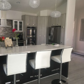 Whole Home Remodeling Coachella Valley CA