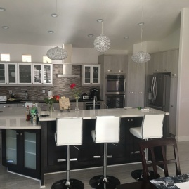Whole Home Remodeling Contractor Coachella Valley CA