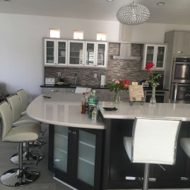 Whole Home Remodeling Contractor Palm Desert CA