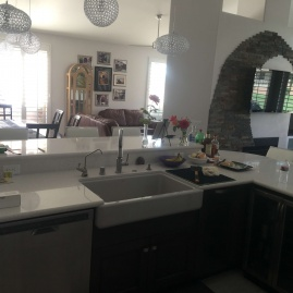 Whole Home Remodeling General Contractor Palm Desert CA