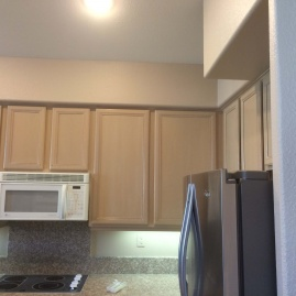 Whole Home Remodeling Palm Desert CA