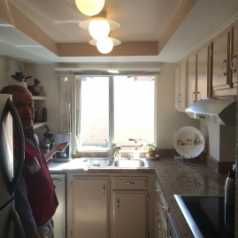 Kitchen Remodeling Corona CA