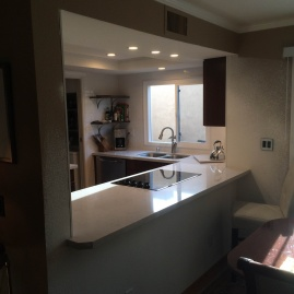 Kitchen Remodeling Indio CA