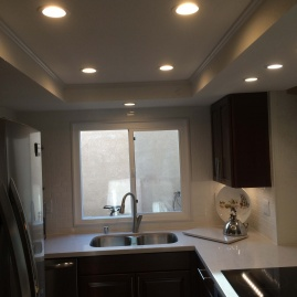 Kitchen Remodeling Moreno Valley CA