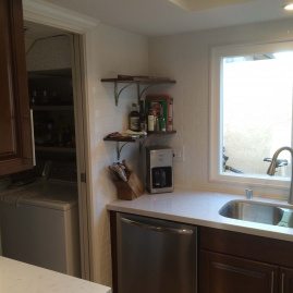 Kitchen Remodeling Norco CA