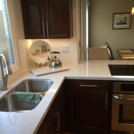 Kitchen Remodeling Perris CA