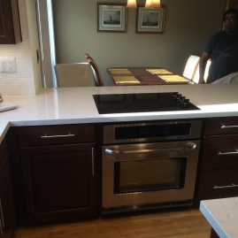 Kitchen Remodeling Rancho Mirage CA