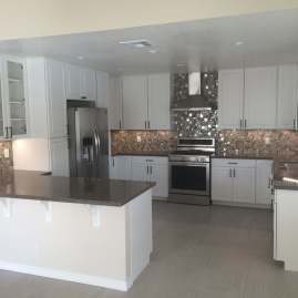 Kitchen Remodeling Coachella Valley CA