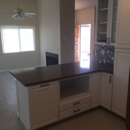 Kitchen Remodeling Services Coachella Valley CA