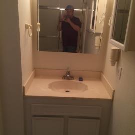 bathroom-remodeling-contractor-palm-springs-ca