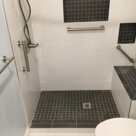 bathroom-renovation-contractor-palm-springs-ca