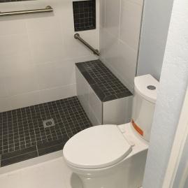 bathroom-renovation-general-contractor-palm-springs-ca