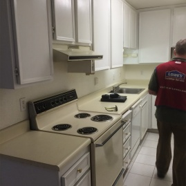 kitchen-contractor-palm-springs-ca