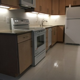 kitchen-remodeling-contractor-palm-desert-ca