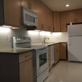 kitchen-remodeling-contractor-palm-springs-ca