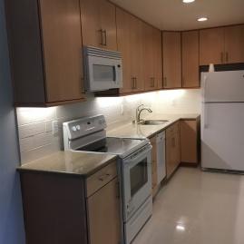 kitchen-renovation-contractor-palm-desert-ca