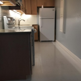 kitchen-remodeling-general-contractor-palm-springs-ca