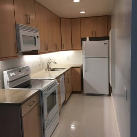 kitchen-renovation-contractor-palm-springs-ca