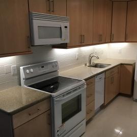 kitchen-renovation-general-contractor-palm-desert-ca