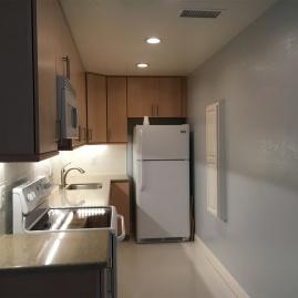 kitchen-renovation-palm-desert-ca