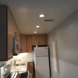 kitchen-renovation-palm-springs-ca