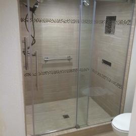 bathroom-renovation-palm-springs-ca