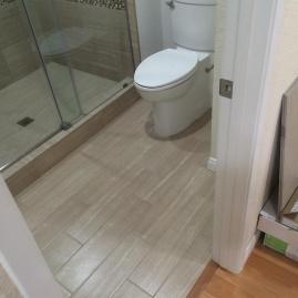 bathroom-renovation-services-palm-desert-ca