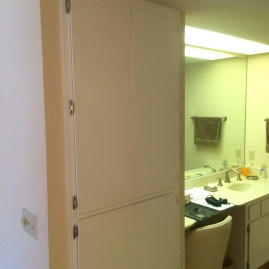 home-remodeling-contractor-palm-desert-ca