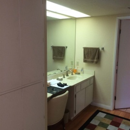 home-remodeling-general-contractor-palm-springs-ca